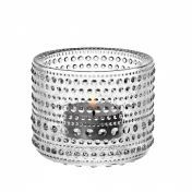 iittala: Categories - Accessories - Kastehelmi Lantern