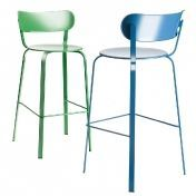 la palma: Categories - Furniture - Stil Stool