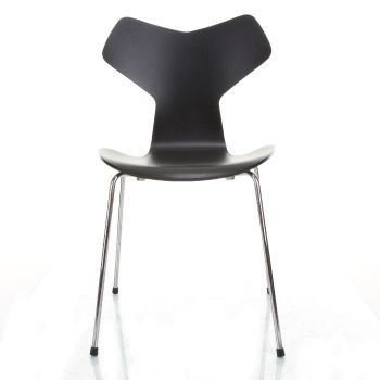Grand Prix Chair 46.5cm