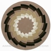 designercarpets: Categories - Accessories - Diamand 1 Carpet