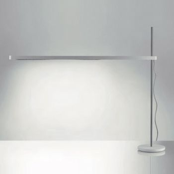 Talak Desk Lamp