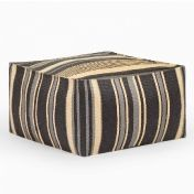 Weishäupl: Categories - Furniture - Chill Stool