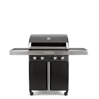 Odeon 32 - Barbecue à gaz