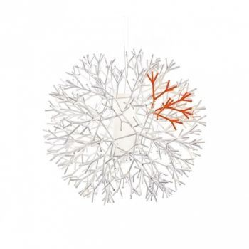 Coral 80 Suspension Lamp