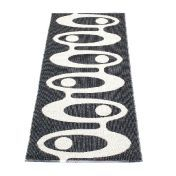 pappelina: Categories - Accessories - Alve Rug