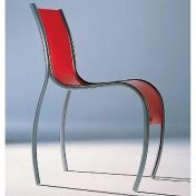 Kartell: Brands - Kartell - FPE Chair