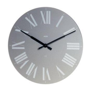 Firenze - Reloj de Pared