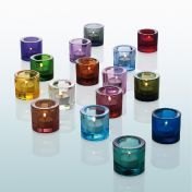 iittala: Brands - iittala - Kivi Tealight Holder 60mm