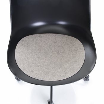Seat Mat Flow Chair anti-slip 