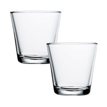 Kartio Set of 2 Glasses