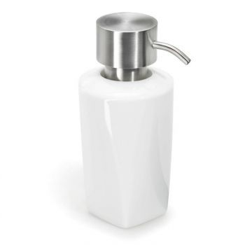 Liquo Soap Dispenser