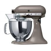 KitchenAid: Design special - Artisan Sets - Artisan 5KSM150 Food Processor