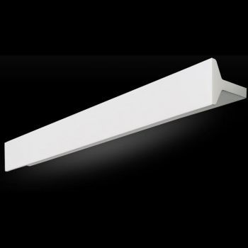 IPE W1 Wall Lamp