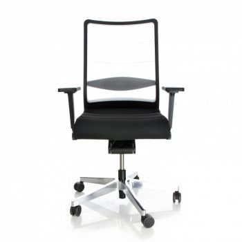 AirPad Swivel Chair