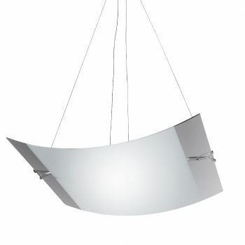Velo 2791/1 Suspension Lamp
