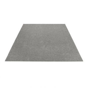 Hey-Sign Carpet 70x200