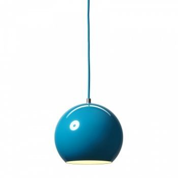 Topan Suspension Lamp 