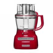 KitchenAid: Categories - High-Tech - Artisan Food Processor 5KFP1335