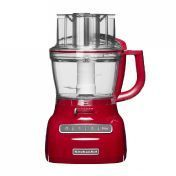 KitchenAid: Marcas - KitchenAid - Artisan Food Processor 5KFP1335 - Procesador