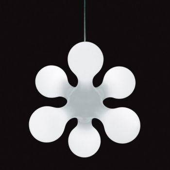 Atomium Ceiling Suspension Lamp