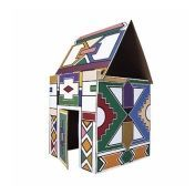 Driade Kosmo: Categories - Accessories - NDEBELE Play House