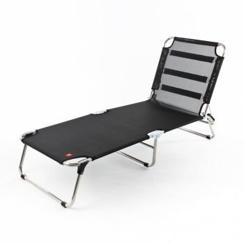 Amigo - Chaise Longue