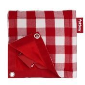 Fatboy: Design special - Outdoor cushions & seat mats - Desswerrum Pillow with hot-water bottle