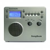 Tivoli: Categories - High-Tech - Tivoli Songbook Radio