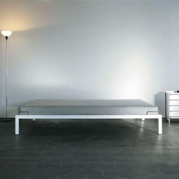 Lehni Double Bed 180cm