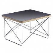 Vitra: Brands - Vitra - Occasional Table LTR Side Table