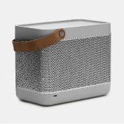 Bang & Olufsen: Hersteller - Bang & Olufsen - Beolit 12 tragbares AirPlay Musiksystem