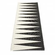 pappelina: Categories - Accessories - Vivi Rug 70x250cm