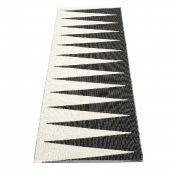 pappelina: Brands - pappelina - Vivi Rug 70x250cm