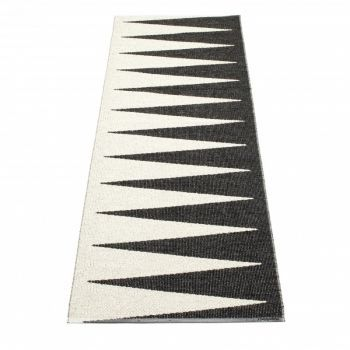 Vivi Rug 70x250cm