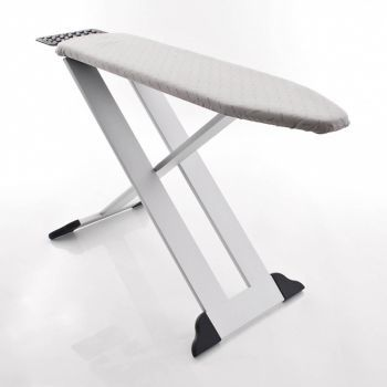 Amleto Table à Repasser