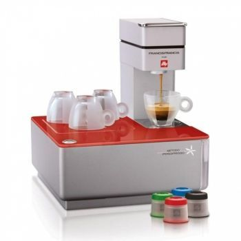 Y1 espresso maker