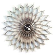 Vitra: Categories - Accessories - Sunflower Clock