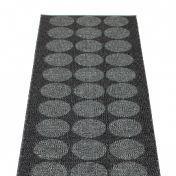 pappelina: Hersteller - pappelina - Hugo Teppich 70x160cm
