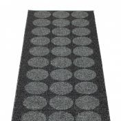 pappelina: Categories - Accessories - Hugo Rug 70x160cm