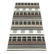 pappelina: Brands - pappelina - James Rug 70x120cm