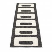 pappelina: Categories - Accessories - Owen Rug 70x240cm