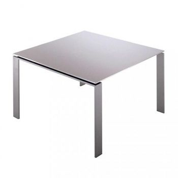 Four - Table 128x128x72cm