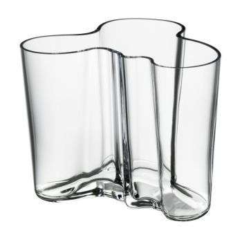 Alvar Aalto Vase 95mm