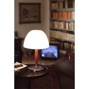 Artemide: Categories - Lighting - Menelao Table Lamp