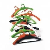 Magis: Categories - Accessories - Hercules Hanger