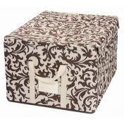 Reisenthel: Hersteller - Reisenthel - Reisenthel Storagebox