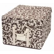 Reisenthel: Categories - Accessories - Storagebox