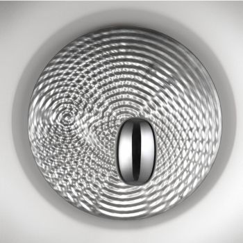 Droplet Mini Parete-Soffitto-Lámpara de techo