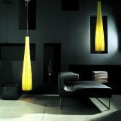 Foscarini: Marques - Foscarini - Tite 1 - Suspension