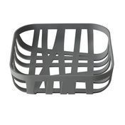 Muuto: Brands - Muuto - Muuto Wicker Bread Basket